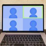 【保存版】超初心者向け!オンライン会議ツール「zoom」の使い方